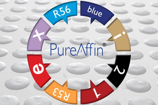 PureAffin® Histology Waxes