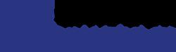 Cancer Diagnostics Logo