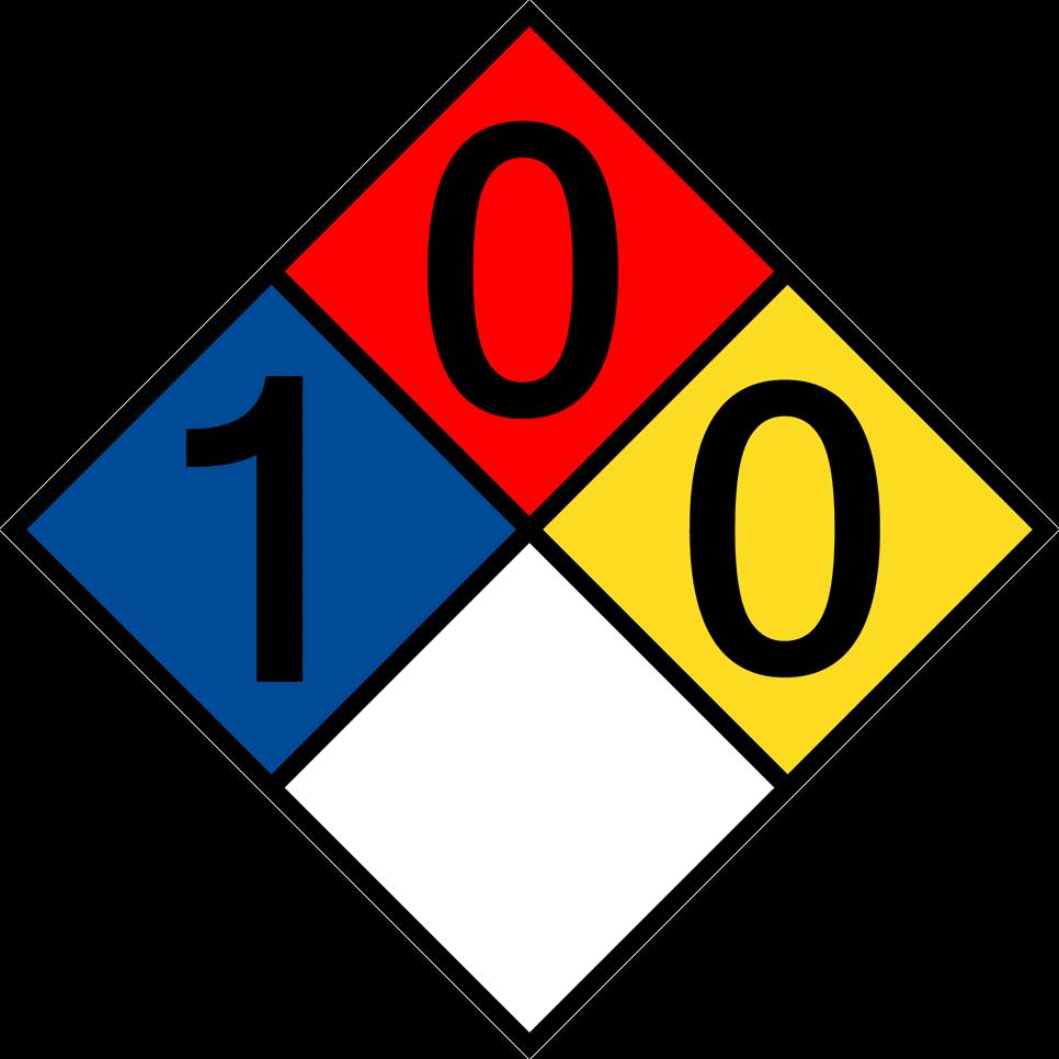 1-0-0-na.png