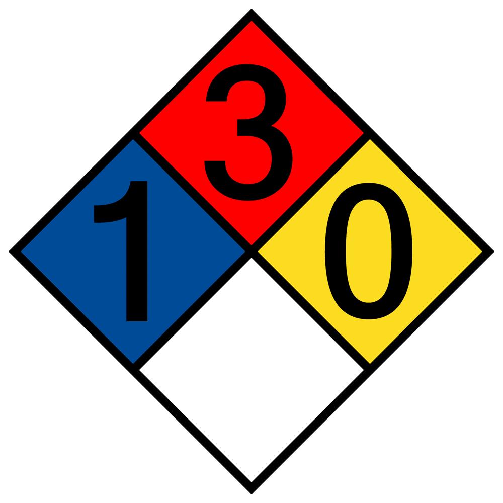 1-3-0-na.png