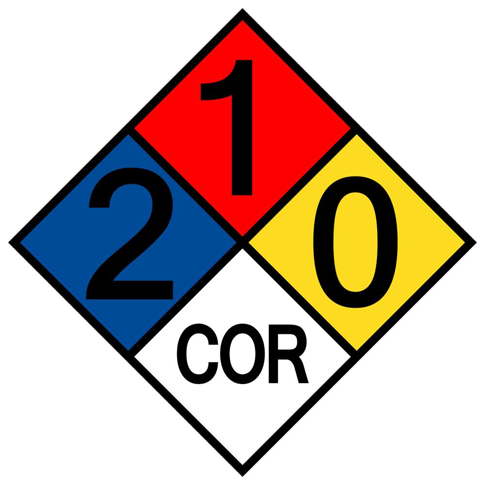 2-1-0-cor.png