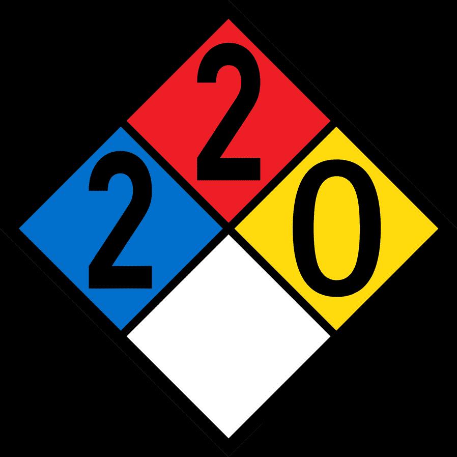 2-2-0-na.png