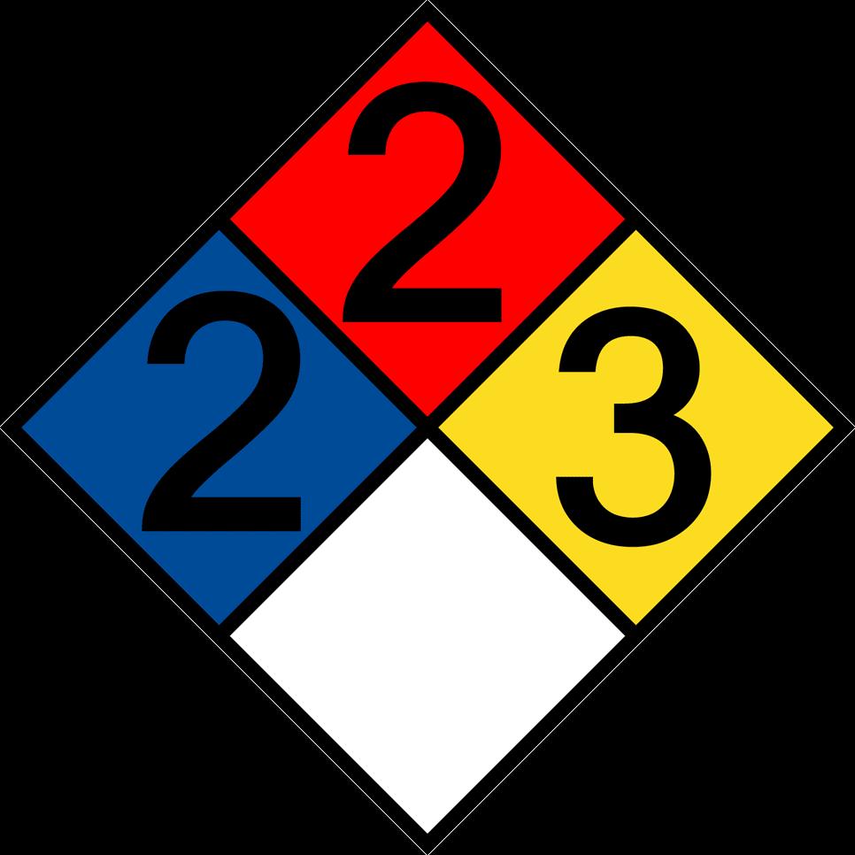 2-2-3-na.png