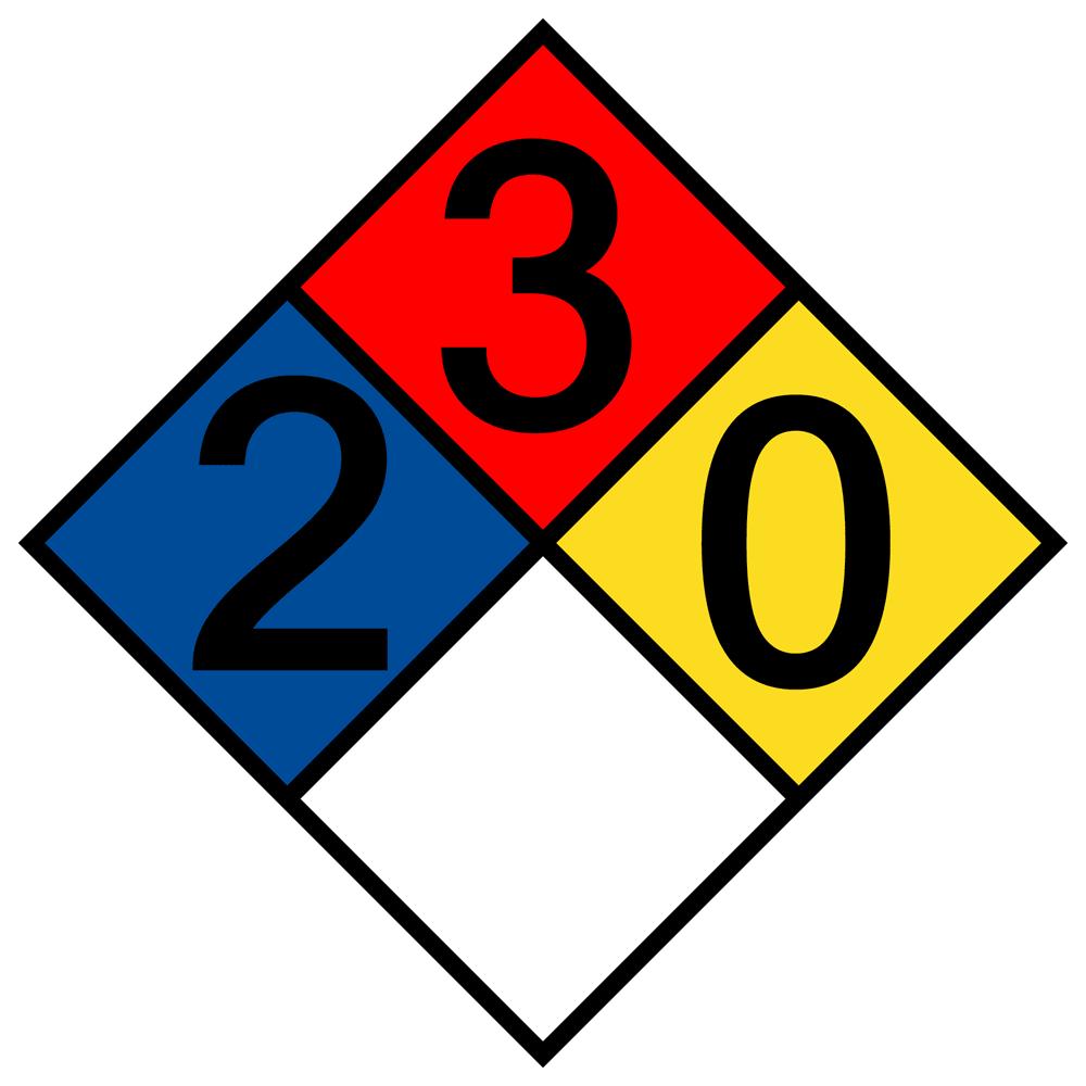 2-3-0-na.png