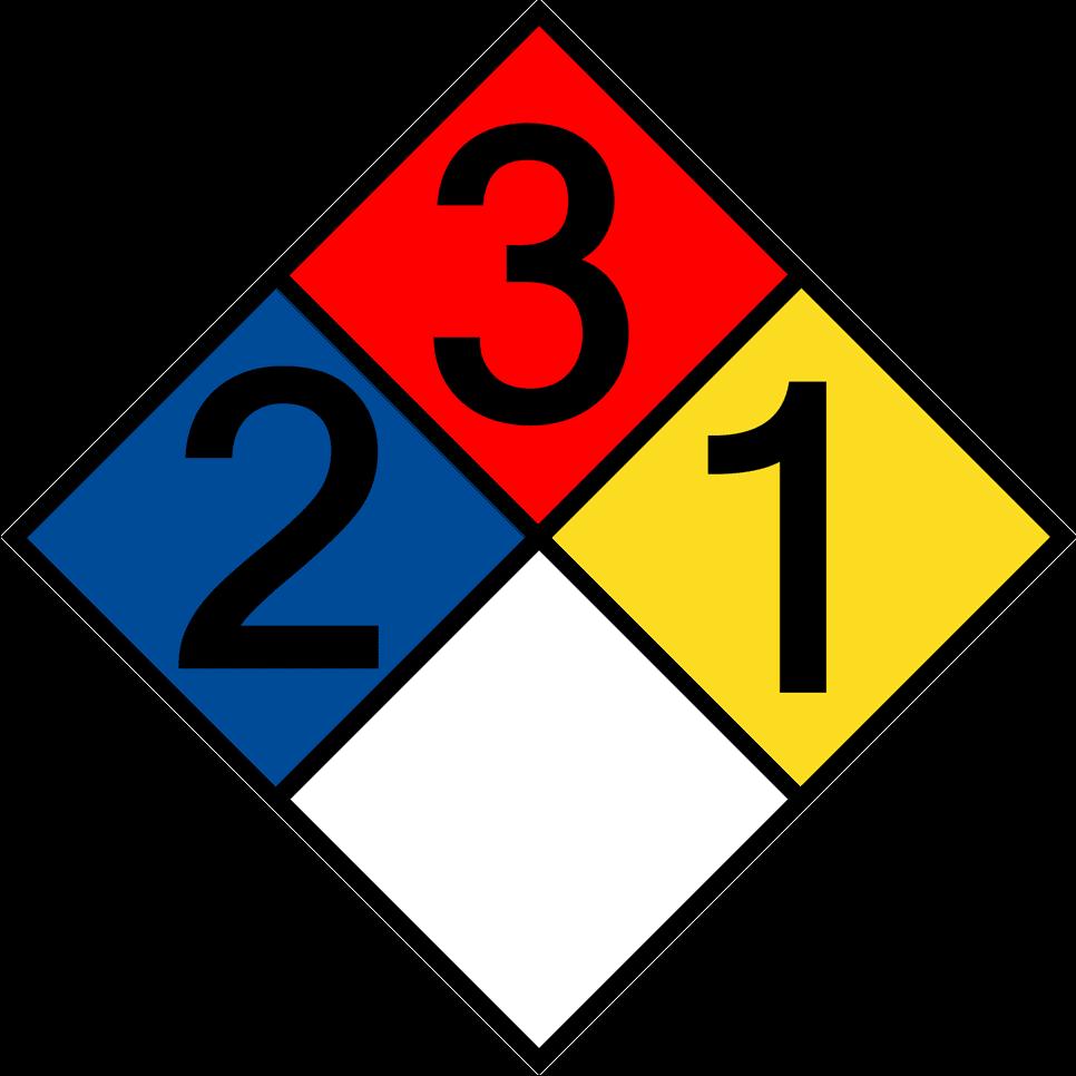 2-3-1-na.png