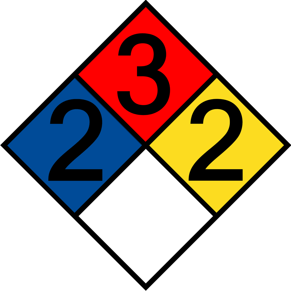 2-3-2-na.png