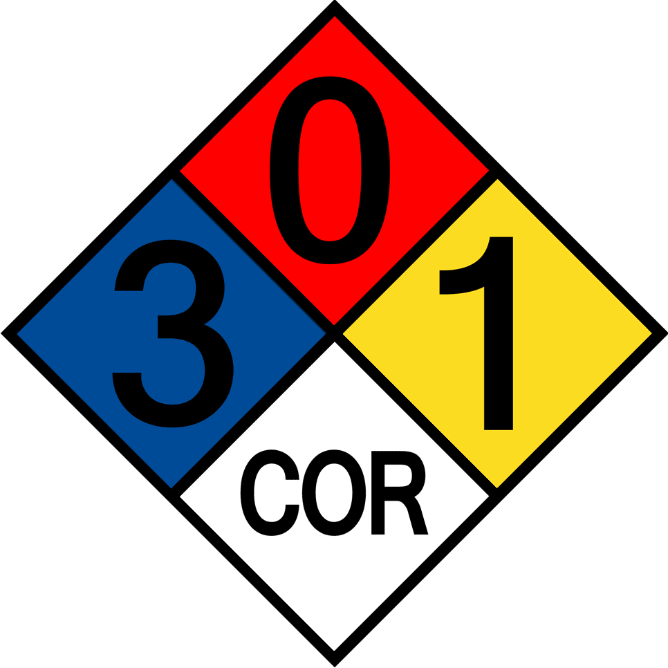 3-0-1-cor.png