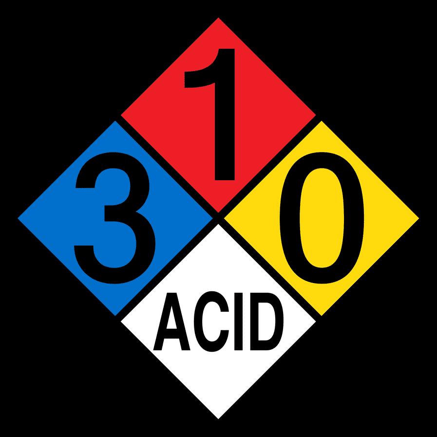 3-1-0-acid.png