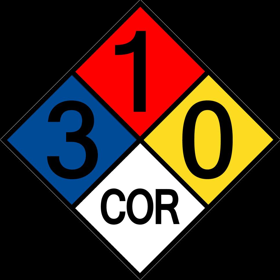 3-1-0-cor.png