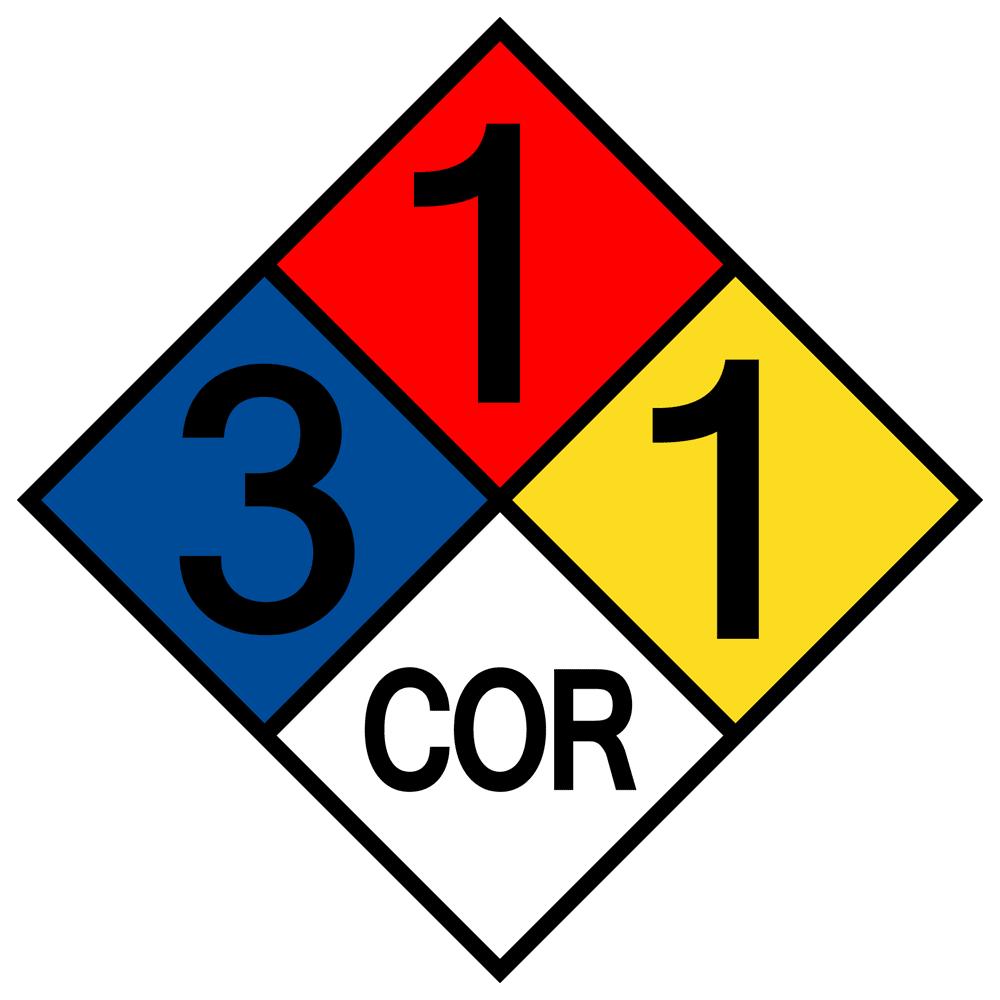 3-1-1-cor.png