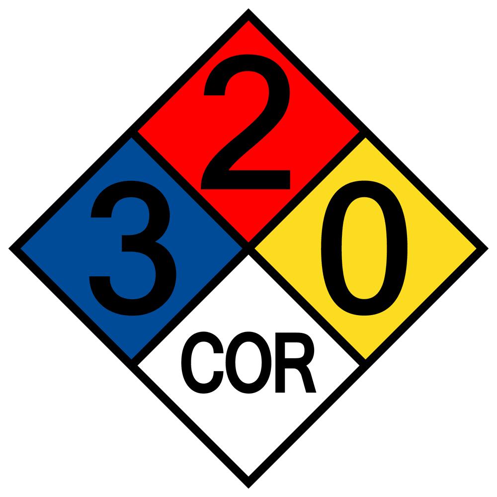 3-2-0-cor.png