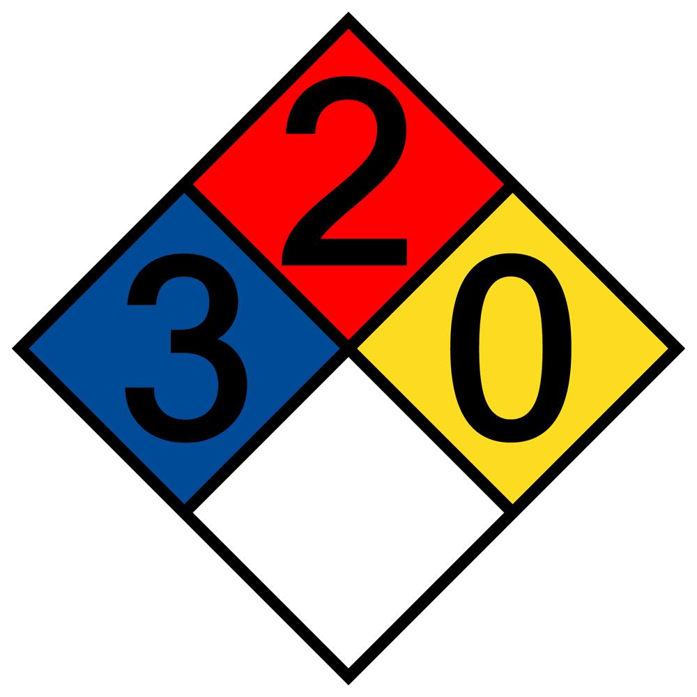 3-2-0-na.png
