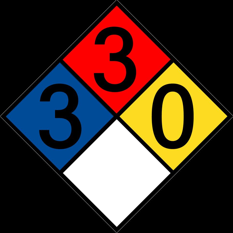 3-3-0-na.png