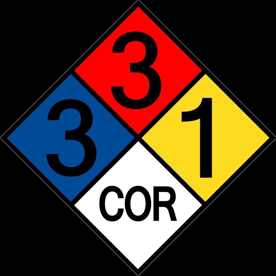 3-3-1-cor.png