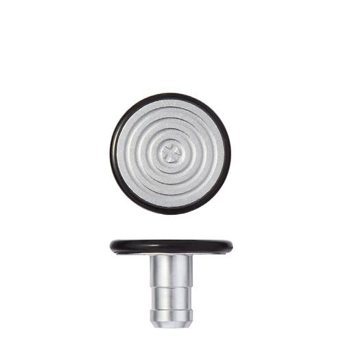 Thermo Microm Avantik 30mm Chucks