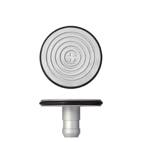 Thermo Microm Avantik 40mm Chucks