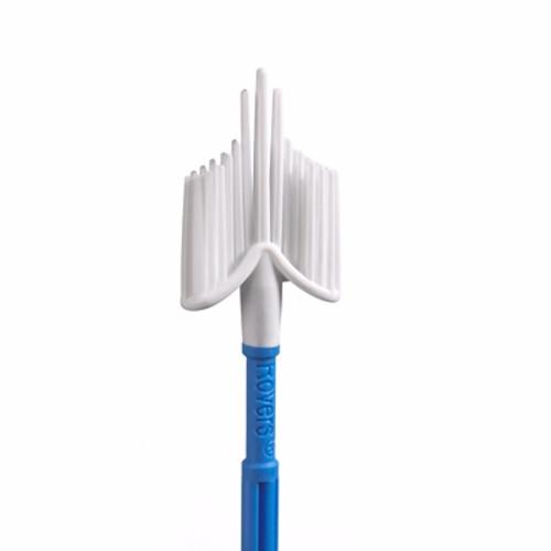 Rovers Cervex Brush, Cell Sampler