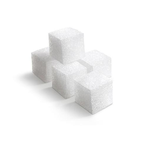 Foam Retainer Blocks