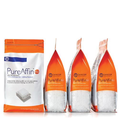 PureAffin R53 (Paraffin)