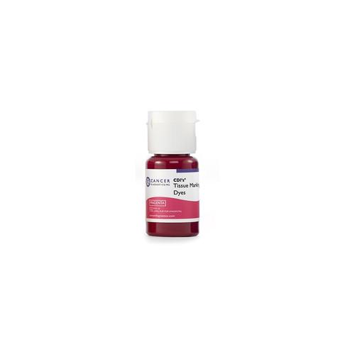 Tissue Marking Dye, 0.5oz, Magenta