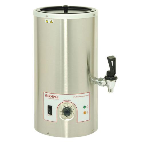 Paraffin Wax Dispenser 5 Liter