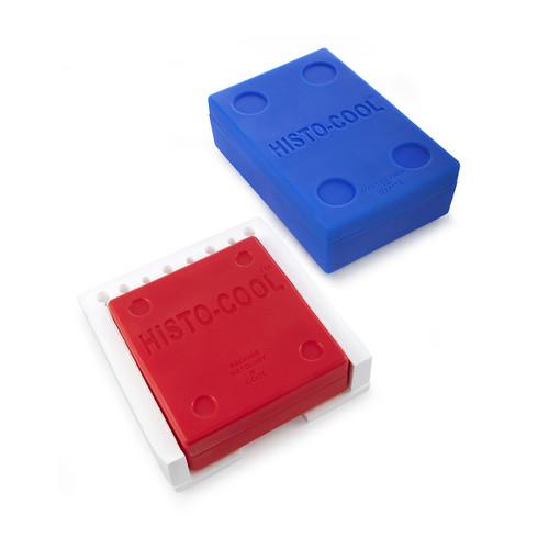 Histo Cool Blocks