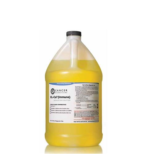 XL-Cal (Immuno) Decalcifier,