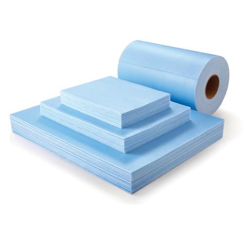 VaporPad, Formalin Neutralizing pad