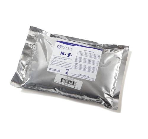 N-15 Aldehyde Neutralizer, Pouches