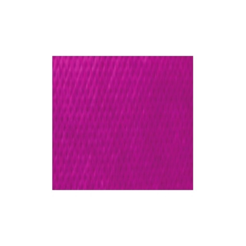 Lab Coats, Knee Length, PK/10, Magenta