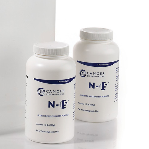 N-15 Aldehyde Neutralizer, Case/32