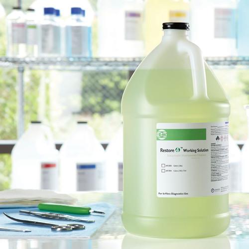 Restore 4™ Cleaner, Gallon
