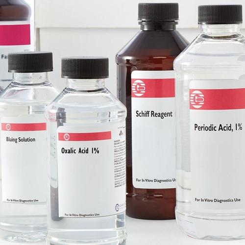 Oxalic Acid 1%