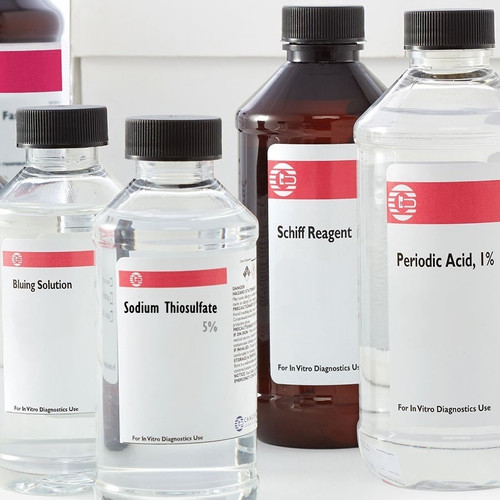 Sodium Thiosulfate 5.0 SSC1131