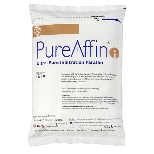 PureAffin i (Paraffin)
