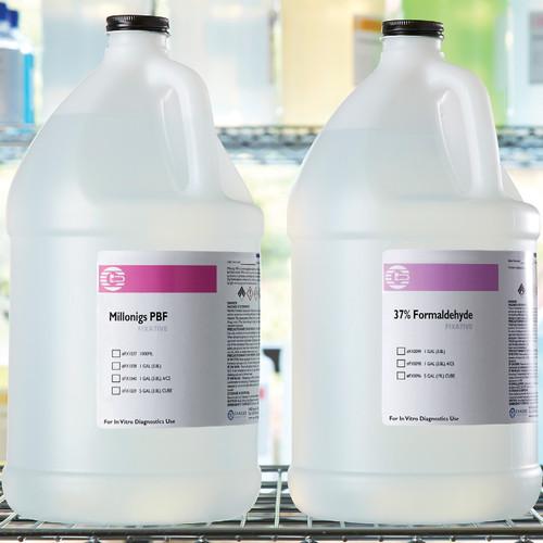 Millonigs PBF, (Phosphate Buffered