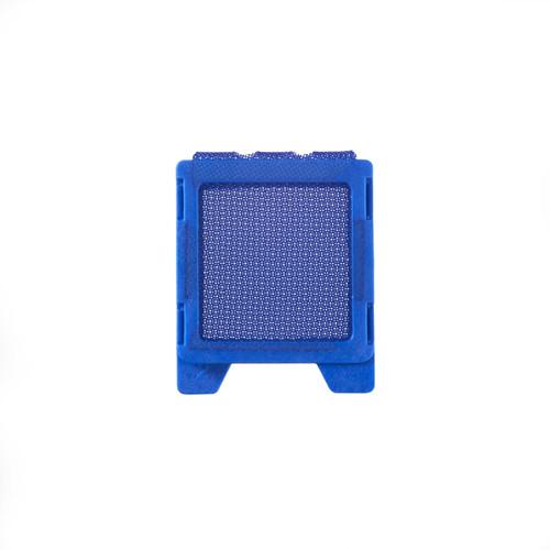 CellSafe Capsule Blue Closed