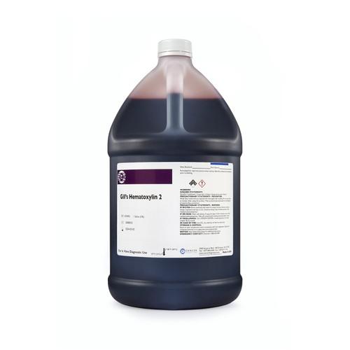 Gill's Optimized Progressive Hematoxylin 2