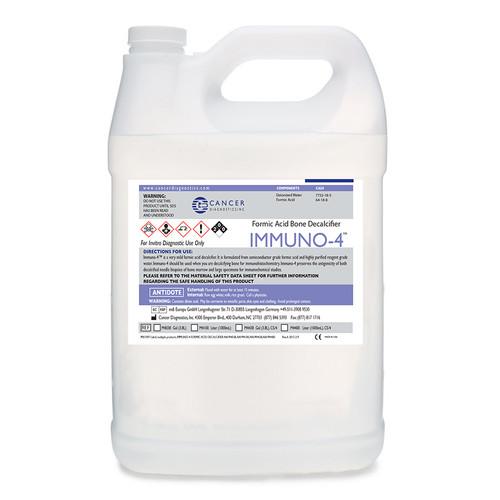 Immuno-4 Mild Formic Acid Decalcifier