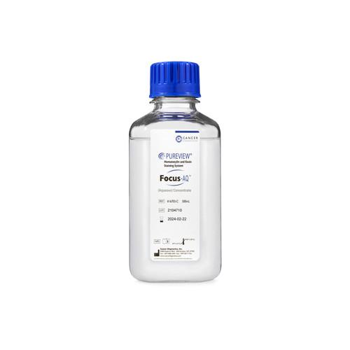 Pureview® Focus Clarifier Concentrate 500mL