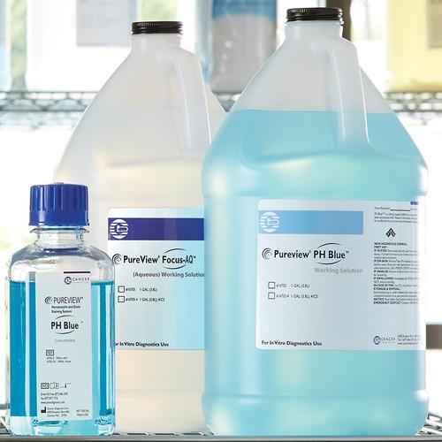Pureview® pH Blue™ | Cancer Diagnostics, Inc.
