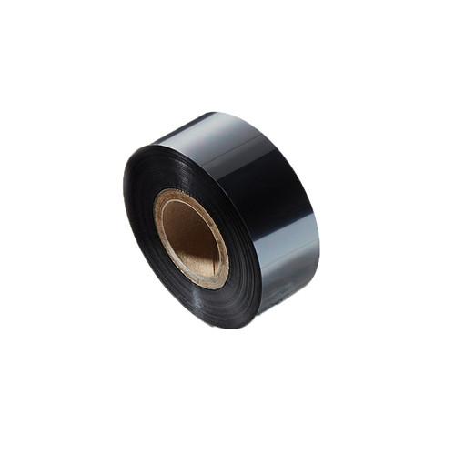 Thermo CasetteMate Printer Ribbon
